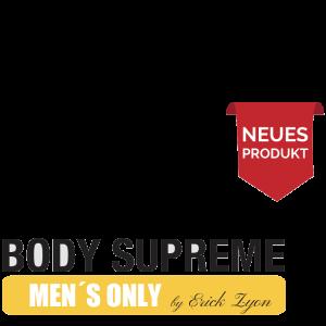 Body Supreme